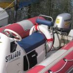 SeaStars und Produkte 012