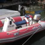 SeaStars und Produkte 014
